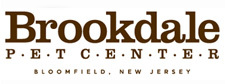 Brookdale Pet Center